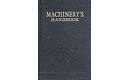 Machinery's Handbook Collector's Edition: 1914 First Edition Replica