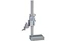 Fowler Z-Height Electronic Height Gages