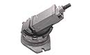 Tilt and Swivel Milling Machine Vise