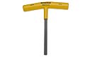 Bondhus Hex End T-Handle Hex Keys