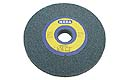 MEDA Green Silicon Carbide Wheels