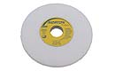 Norton 7 x 1/4 x 1-1/4 Surface Grinding Wheels