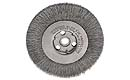 Anderson Narrow Crimped Wire Wheels