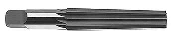 High Speed Morse Taper Reamers