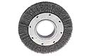 Anderson Medium Face Width Crimped Wire Wheels